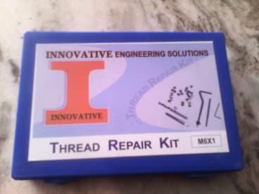 Innovative Engineering Solutions