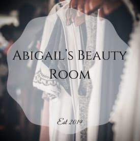 Abigail's Beauty Room