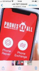 Phones 4 All