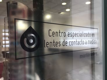 Savia Óptica y Centro Auditivo