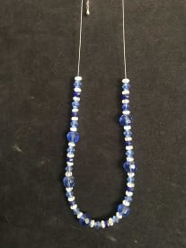 Kaloolah's Jewelry