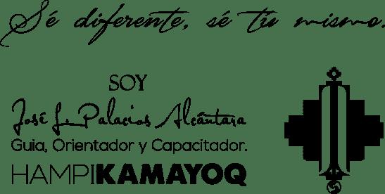 Hampi Kamayoq