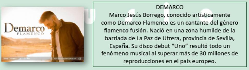 Friend's Music