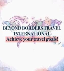 Beyond Borders Travel Intl