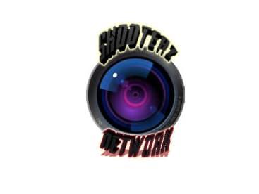 Shooterz Network