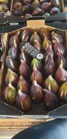 Frutas J. Molina