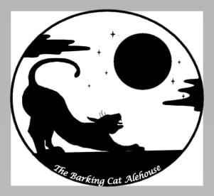 The Barking Cat Alehouse