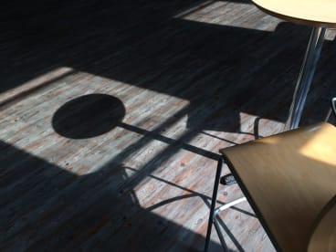 BTK Flooring