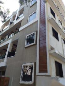 Roopa Painters & False Ceilings