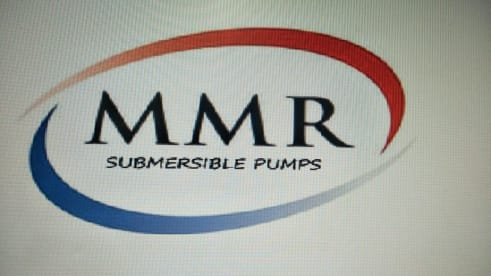Mmr Submersible Pumps