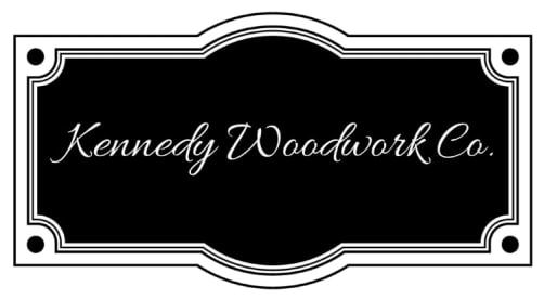 Kennedy Woodwork Co