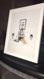 Sparkle Prints