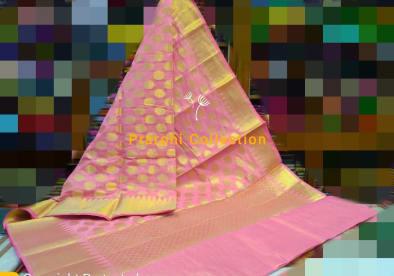 Prarohi Collection
