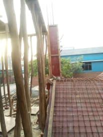 Builders & Contractors