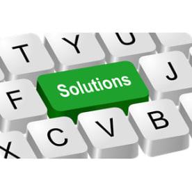 RoboTech Solutions