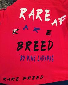 Pink Ladybug Designs & Styling