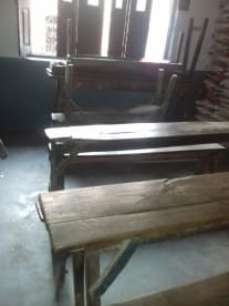Oasis Public School