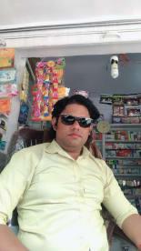 Janta Medical Store