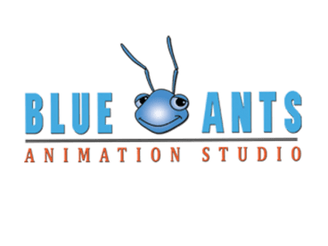 Blue Ants Animation Studio