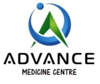 Advance Medicine Centre