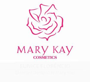 Mary Kay Santiago