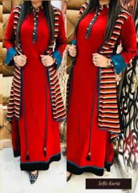 Shree Vinayak Garments