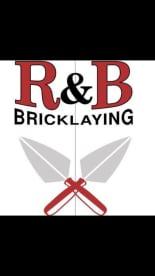 R&B Bricklaying