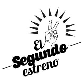 Segunda Mano Eco Tarragona