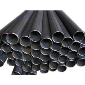 Pipe Sales Corporation