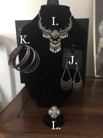 Noni's Style Fashion Boutique