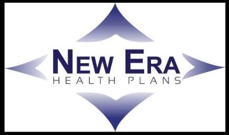 New Era Plans