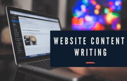 Pinnacle Writing Services