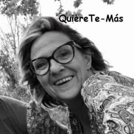 QuiereTe-Más