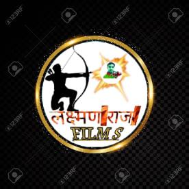 Lakshmanraj Entertainment
