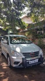 Balu Car Travels & Cabs