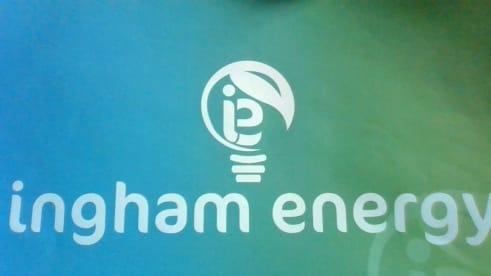Ingham Energy