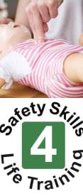 Safety Skills 4 Life Training