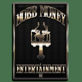 MoBB Money Entertainment LLC