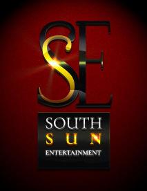 Southsun Entertainment