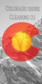 Colorado Shine Cleaning Co