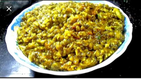 Bumba'S Kitchen