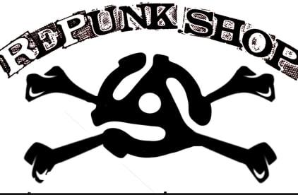 Repunk.Shop
