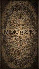 Musicblend