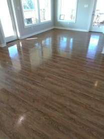 Visualfx Flooring