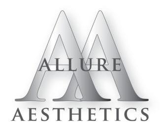 Allure Aesthetics Portsmouth