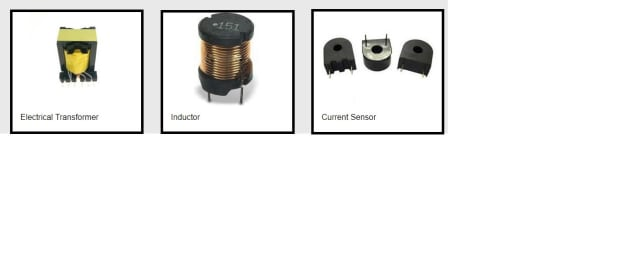 Parth Electro Components Enterprisers