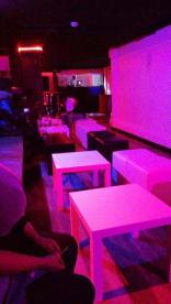 Privilege Lounge Bar