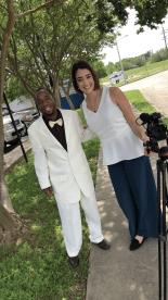 Shirley Greene Foundation/IBTS Radio