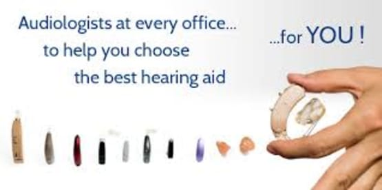 Drabhishek Hearing Aid Speech Therapy Kanpur