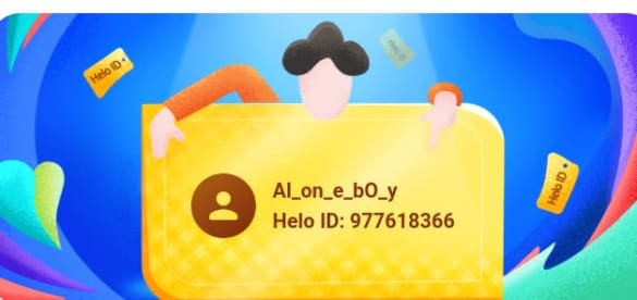 Aloneboycollection